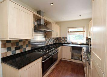 Thumbnail 3 bed flat to rent in Spen Lane, Gomersal, Cleckheaton