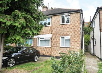 2 bed flat to rent in Runnymede, Colliers Wood, London SW19