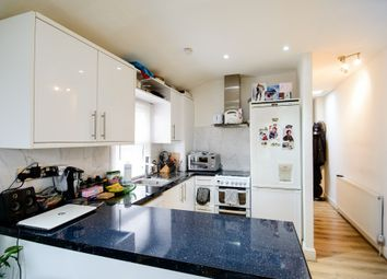 Thumbnail Room to rent in Fortune Gate Road, Willesden, London