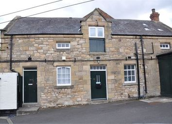 Thumbnail Commercial property to let in Priestpopple Yard, Hexham