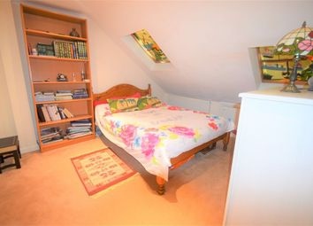 Thumbnail End terrace house to rent in Lamberhurst Road, London