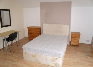 Thumbnail 7 bed flat to rent in Burford Road, Forest Fields