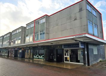 Thumbnail Office to let in Southernhay, Basildon