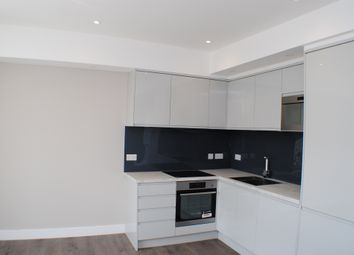 Thumbnail 2 bed flat for sale in Chandler Road, Bexhill-On-Sea