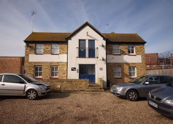 Thumbnail 1 bed flat to rent in Effingham Street, Ramsgate