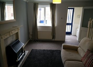 Thumbnail 2 bedroom terraced house to rent in Starbeck Mews, Newcastle Upon Tyne, Tyne And Wear.