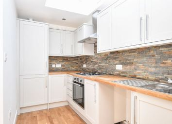 Thumbnail 1 bed flat for sale in Stert Street, Abingdon