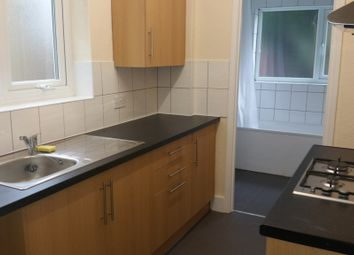 Thumbnail 1 bed flat to rent in Westway, Edgware