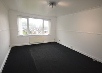 Thumbnail 1 bed flat to rent in Glen Lee, East Kilbride, Glasgow