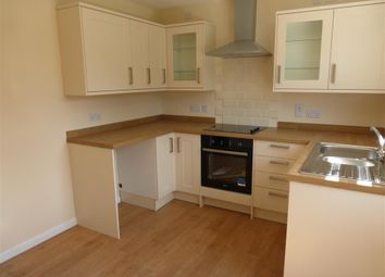 Thumbnail 2 bed bungalow to rent in Cullum Close, Swanton Morley, Dereham