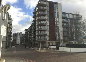 Thumbnail Office for sale in Suite 2.2, Gwq, Great West Road, Brentford