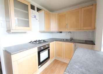 Thumbnail 1 bed flat to rent in Collingwood Court, Washington