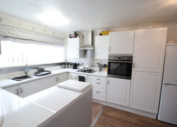 Thumbnail 3 bed terraced house for sale in Eastbourne Parade, Hebburn