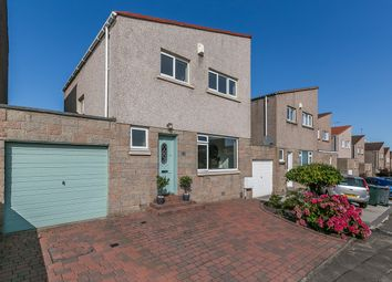 3 bed detached house for sale in Greenend Gardens, Liberton, Edinburgh EH17