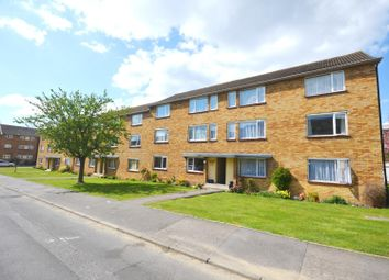Thumbnail 2 bedroom flat to rent in Salisbury House, Rodwell Close, Eastcote
