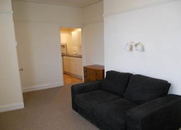 Thumbnail 1 bedroom flat to rent in 76 Clifton, York