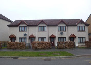 Thumbnail 2 bed terraced house to rent in Leyland Road, Bathgate