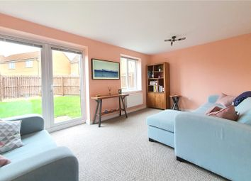 4 bed end terrace house for sale in Hyde Park Road, Kingswood, Hull, East Yorkshire HU7