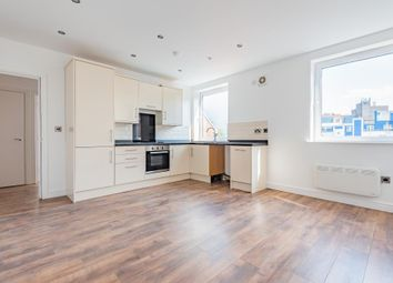 Thumbnail 1 bed flat to rent in Sandford Street, Swindon