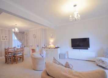 3 bed end terrace house for sale in Victoria Road, Whitehaven CA28