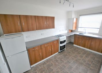 Thumbnail 2 bed flat to rent in Belmaine Court, Collington Lane East, Bexhill-On-Sea