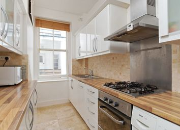 Thumbnail 2 bedroom flat to rent in Shoot Up Hill, Kilburn