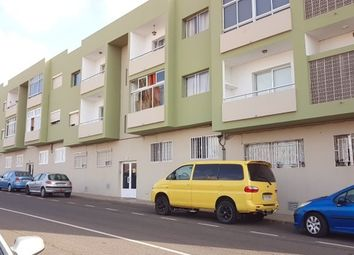 Thumbnail 3 bed apartment for sale in Spain, Fuerteventura, Puerto Del Rosario