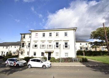Thumbnail 1 bed flat to rent in Brockweir Road, Cheltenham, Gloucestershire