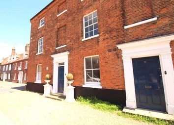 Thumbnail Studio to rent in Westgate House, London Street, Swaffham