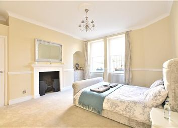 Thumbnail 2 bedroom flat for sale in Portland Place, Bath, Somerset