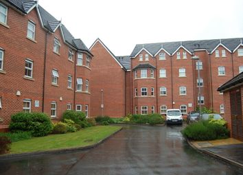 Thumbnail 2 bed flat to rent in Bethany Court, Wirral