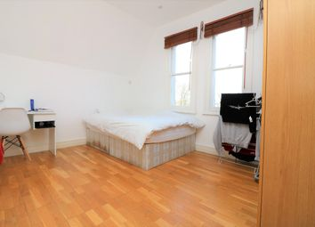 Thumbnail 2 bed flat to rent in Middleton Grove, Camden