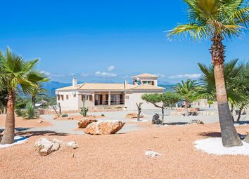 Thumbnail 3 bed villa for sale in Other Areas, Mallorca, Balearic Islands