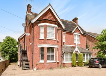 Thumbnail 1 bed flat for sale in Kings Road, Horsham