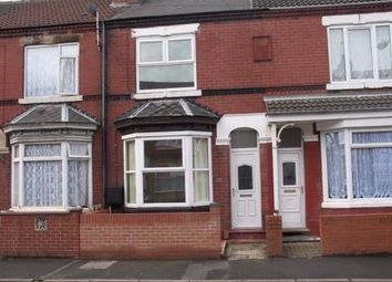Thumbnail Room to rent in Broughton Avenue, Bentley, Doncaster, South Yorkshire