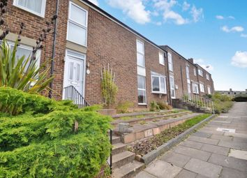 Thumbnail 4 bed terraced house to rent in Willowfield, Harlow