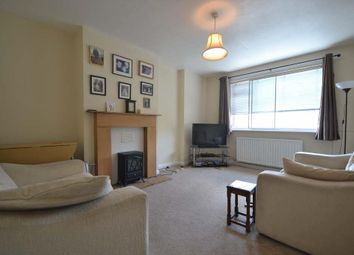 Thumbnail 2 bed flat to rent in The Parade Brighton Road, Burgh Heath, Tadworth