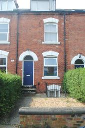 Thumbnail Room to rent in Ash Terrace, Room 1, Headingley, Leeds, West Yorkshire