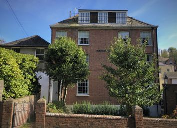Thumbnail 1 bed flat to rent in Old London Road, Hastings