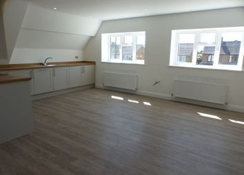 2 bed flat for sale in New Pond Road, Holmer Green, High Wycombe HP15