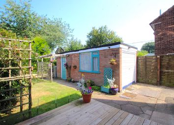 3 bed semi-detached house for sale in Brookdale Road, Leicester LE3