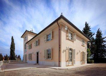 Thumbnail 4 bed town house for sale in 50025 Montespertoli Fi, Italy