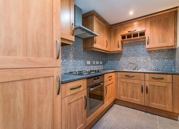 Thumbnail 1 bed flat to rent in Westhoughton, Bolton
