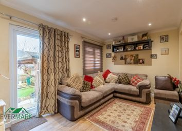3 bed semi-detached house for sale in Sturgess Ave, London NW4
