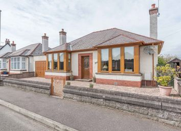 Thumbnail 3 bed detached house for sale in Redfield Crescent, Montrose