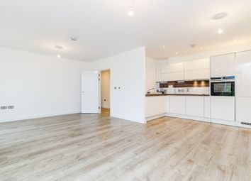Thumbnail 1 bed flat to rent in Olympic Park Avenue, London, Middlesex