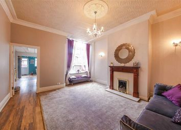 Thumbnail 3 bed terraced house for sale in Copper Beeches, Meins Road, Blackburn
