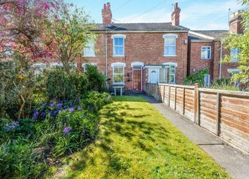 Thumbnail 2 bed terraced house for sale in Sandys Road, Barbourne, Worcester, Worcestershire