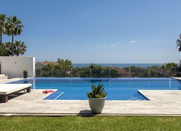 Thumbnail 8 bed villa for sale in Paseo Del Perú 29604, Marbella, Málaga