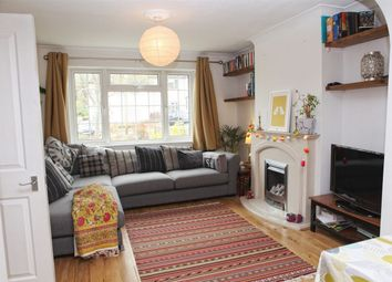 Thumbnail 4 bed semi-detached house to rent in Heathfield Rise, Ruislip, Greater London